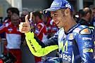 """MotoGP Rossi: """"Ha Pedrosa nem elégedett, akkor versenyezzen egyedül"""""""