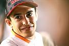 """No creo"" que Rossi ayude a Maverick a ser campeón, dice Márquez"