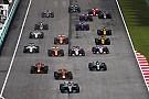 Формула 1 Перемовини з Ferrari не мають руйнувати Ф1 - Браун