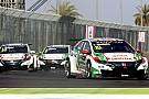 WTCC Doblete de Honda en el WTCC de Marrakech