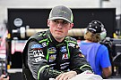NASCAR XFINITY Austin Cindric to make Xfinity Series debut next weekend at Road America