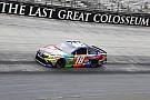 NASCAR Cup Kyle Busch gana Etapa 1 en Bristol