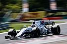 Williams va tester Kubica et Di Resta pour 2018