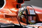 L'avenir de Norris dépend d'Alonso