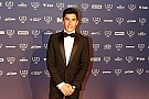 Para juara dunia balap motor dianugerahi penghargaan di Berlin