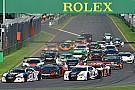 Australian GT Ex-Holden Motorsport boss joins Australian GT