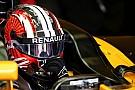 Nico Hülkenberg: F1-Auftakt lief