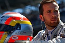 IndyCar Jones ready to lead Coyne while Bourdais is injured
