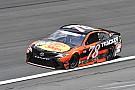 NASCAR Cup NASCAR 2017: Martin Truex Jr. neuer Spitzenreiter der Fahrerwertung