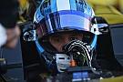 Formula 4 Leonardo Lorandi continua con BhaiTech anche nel 2018