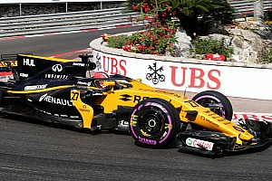 Fórmula 1 Últimas notícias GALERIA: Fã redesenha Halo visando melhorar estética