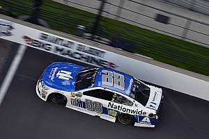 NASCAR Cup Preview Dale Earnhardt Jr. hopes Indy speed turns into Pocono success