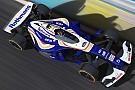 Diaporama - Des F1 futuristes aux livrées rétro