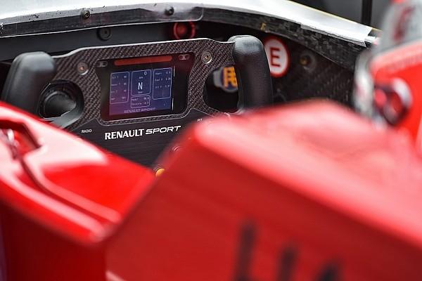 Gender Racing – A Pannónia-Ringen is a győzelem a cél!