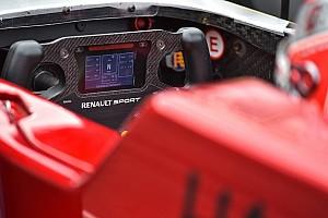 Gyorsasági OB BRÉKING Gender Racing – A Pannónia-Ringen is a győzelem a cél!
