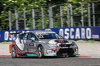 Fulin e Schreiber trionfano a Monza dopo le penalità