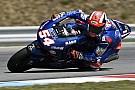 Moto2 Austria: Pasini kalahkan Morbidelli 0,001 detik