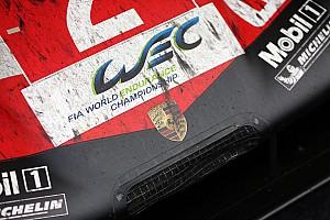WEC BRÉKING Hivatalos: a Porsche kiszáll a WEC-ből és belép a Formula E-be