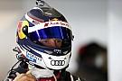 DTM Championnat - Ekström tient bon, Auer rate le coche