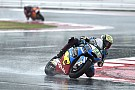 Moto2 Gagal finis, Morbidelli targetkan bangkit di Aragon