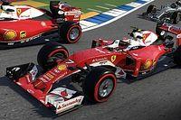 """Ferrari eSport, Tonizza: """"Nel 2020 chi vince entra in FDA eSport!"""""""