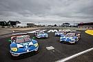 """Le Mans 【ル・マン24時間】フォード""""希望通り""""4台エントリーで連覇を狙う"""