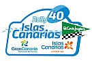 Anteprima: ecco cosa vedremo al Rally Islas Canarias El Corte Inglés