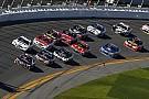 NASCAR NASCAR-Saisonstart: 42 Einschreibungen für das Daytona 500