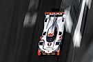 IMSA Long Beach IMSA: Montoya puts Acura Team Penske on pole