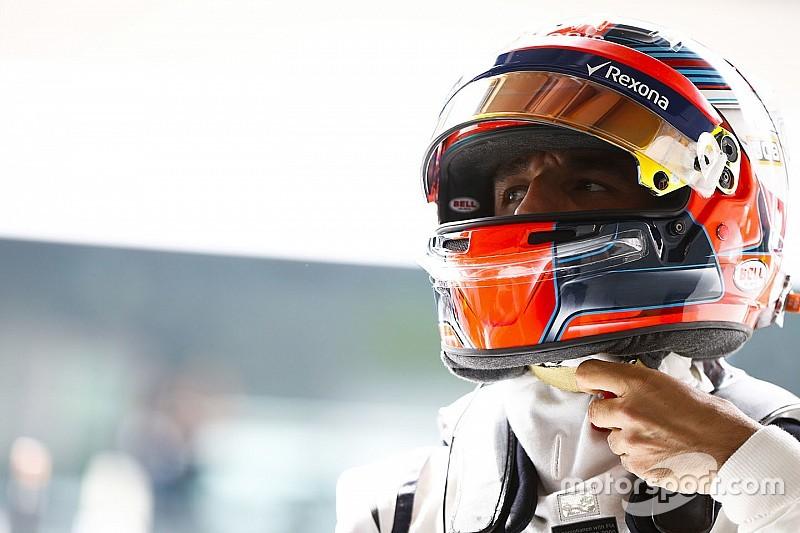 Кубица: В 2011 году у меня уже был контракт с Ferrari