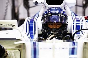 Mansell: