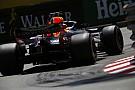 Forma-1 Ricciardo: fejezzük be a munkát, vasárnap ünnepeljünk