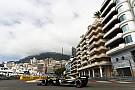 Fórmula 1 Los equipos recibirán las claves de la normativa 2021 en Mónaco