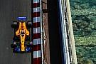 Formule 1 Les duels en qualifications après Monaco