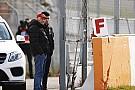 Formula 1 Lauda: Mercedes, Red Bull'un 0.2 saniye önünde