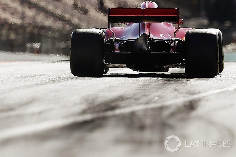 Ook VVD Assen zet in op F1 met kopie van raceauto Schumacher