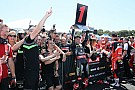WSBK Laguna Seca : Les plus belles photos du week-end à Laguna Seca