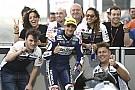 Moto3 Katar: Martin sezonun açılışında zirvede