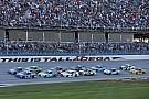 NASCAR-Playoffs: Der Stand nach dem Talladega-Chaos