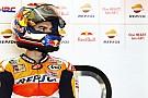 """MotoGP Pedrosa: """"Tratamos de mejorar la moto y perdimos confianza"""""""