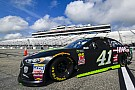 NASCAR Cup New Hampshire starting lineup in pictures