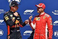 Ferrari отыграется, Ферстаппен – победит. Пять смелых прогнозов на Гран При Венгрии