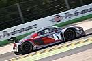 SGT3-GT3: Albuquerque e Mapelli trionfano in Gara 1 a Monza