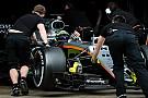 【F1】ペレス「重大な弱点が見つかったが、解決は時間の問題」
