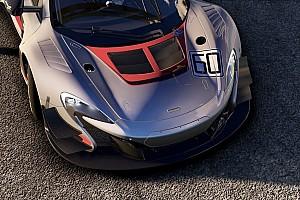 Sim racing BRÉKING A valóságosnál is valóságosabb időjárás lesz majd a Project CARS 2-ben!
