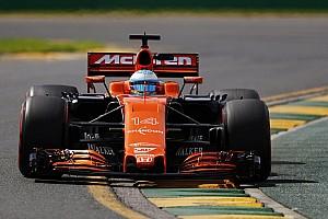 Formel 1 Kommentar Kommentar: Warum Fernando Alonso mit der F1 nicht abgeschlossen hat