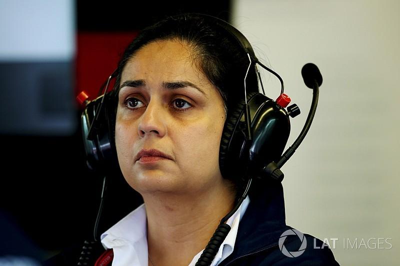 """Kaltenborn: """"Techniek in F1 gaat te ver voor het publiek"""""""