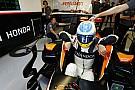 EL1 - Hamilton en tête, Alonso en panne