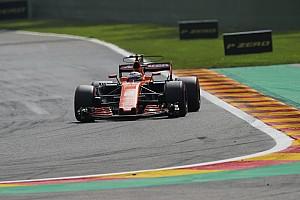 Forma-1 Motorsport.com hírek Lesöpörték az asztalról az Ausztrál Nagydíj vonalvezetés-változtatására tett javaslatot