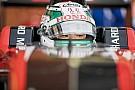 GP3 Fukuzumi si prende la pole a Jerez, Ticktum stupisce tutti